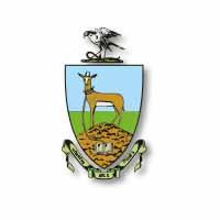 Roedean Logo
