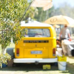 tutto-food-co-food-trucks-johannesburg-things-to-do-johannesburg-johannesburg-city-blog-johannesburg-city-guide_0027